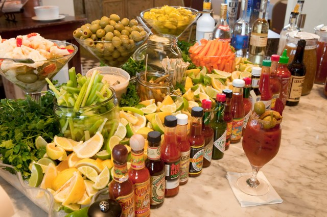 meritage-bloody-mary-bar-5