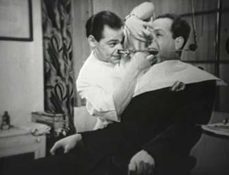 Dental-Follies-1937.jpg