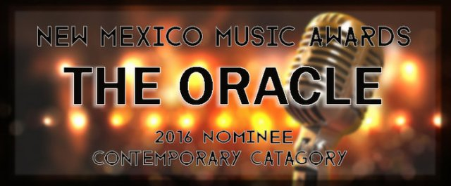 The Oracle, The Oracles Music, The Oracles Desk, Musician, Singer Songwriter, The Oracle, New Mexico Music Awards, New Mexico, Music Awards, The Oracle, The Oracles Music, The Oracles Desk, The Oracle, Jasmine Kyle, Eve, Refuge, What Will All The Neighbors Think, Enya, New Mexico Music Awards