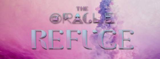 The Oracle, The Oracles Music, The Oracles Desk, Musician, Singer Songwriter, The Oracle, New Mexico Music Awards, New Mexico, Music Awards, The Oracle, The Oracles Music, The Oracles Desk, The Oracle, Jasmine Kyle, Eve, Refuge, What Will All The Neighbors Think, Enya, New Mexico Music Awards, Zeta Global Radio, Lanie Sevante Wulkan