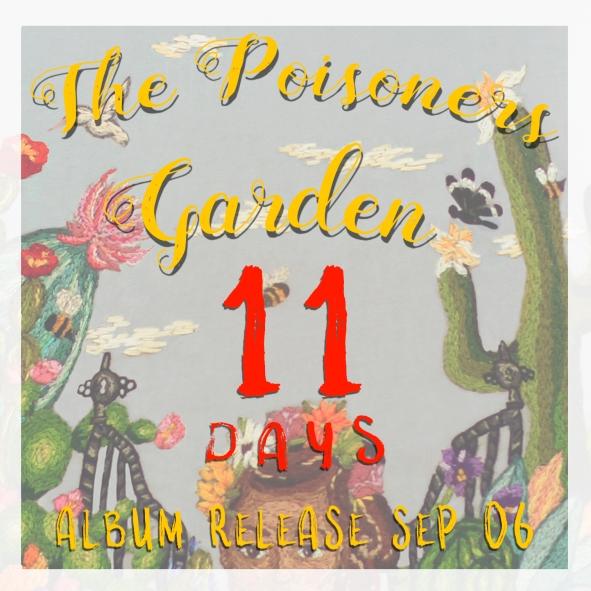 The Poisoners Garden Album Countdown 11.jpg
