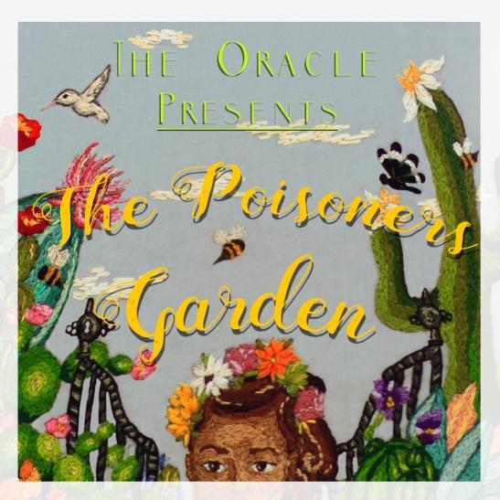 The Poisoners Garden Album Cover.jpg