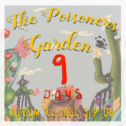 The Poisoners Garden Countdown 9Days.jpg