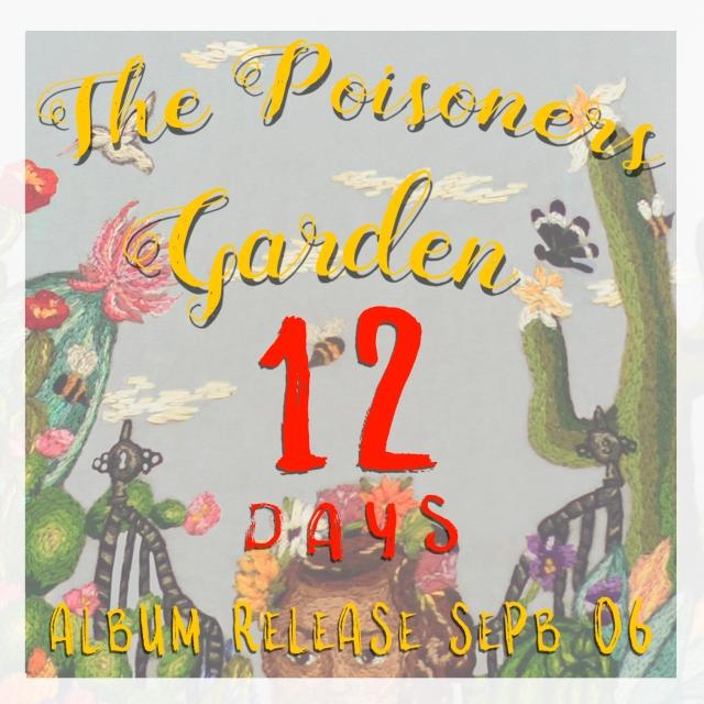 The Poisoners Garden COUNTDOWN.jpg