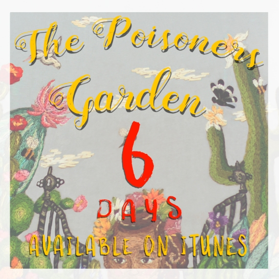 The Poisoners Garden SN Countdown 6.jpg