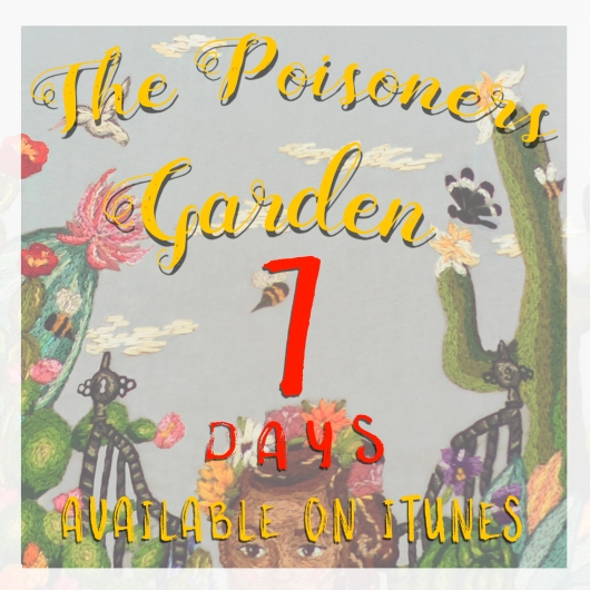 The Poisoners Garden SN Countdown 7.jpg