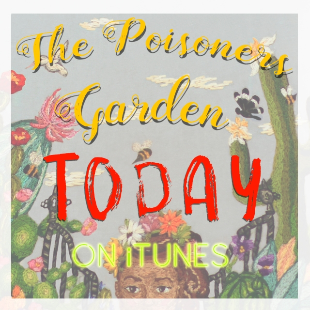 The Poisoners Garden Album Cover.jpg
