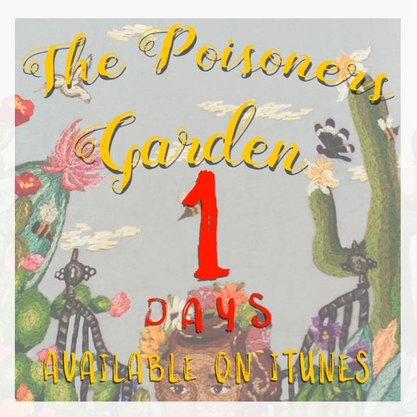 The Poisoners Garden SN Countdown 1 DAY BITCH!!!!!.jpg
