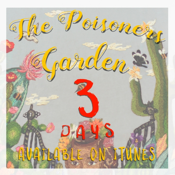 The Poisoners Garden SN Countdown 3.jpg