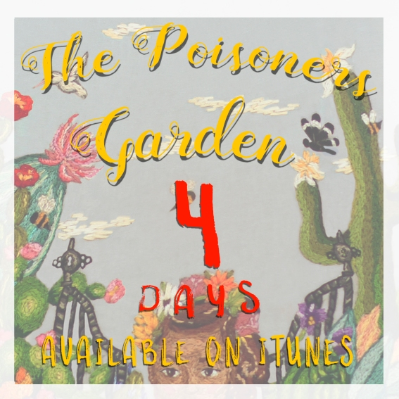 The Poisoners Garden SN Countdown 4.jpg