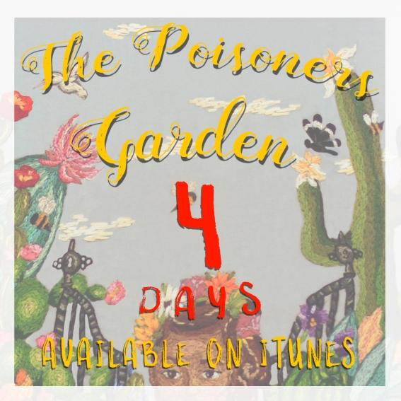 The Poisoners Garden SN Countdown 4.jpg