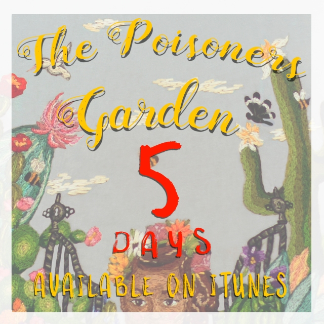 The Poisoners Garden SN Countdown 5.jpg