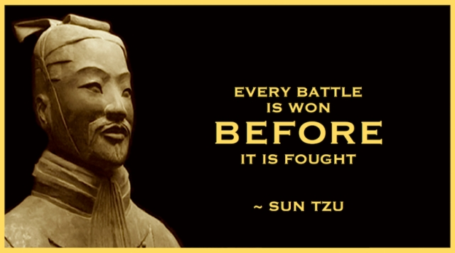 sun-tzu-quote-06-jan-2016.jpg