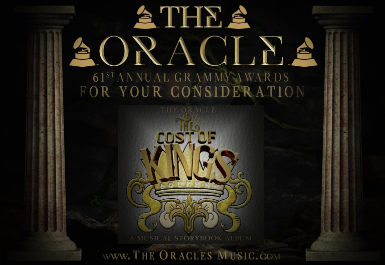 The Oracle, The Oracles Music, New Album, The Oracles Desk, Musician, Singer Songwriter, The Oracle, Grammy, New Mexico Music Awards, New Mexico, Music Awards, The Oracle, The Oracles Music, The Oracles Desk, The Oracle, The Poisoners Garden, Jasmine Kyle, Eve, Refuge, What Will All The Neighbors Think, Enya, New Mexico Music Awards, The Poisoners Garden, The Poisoners Garden, The Poisoners Garden, The Poisoners Garden, New Music, Grammy, New Album, Grammy, New Music, New Album, The Oracle, New Mexico Music Awards, Grammy, Grammy Pro, New Mexico, Music, Award, Music Awards,